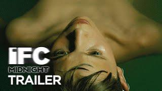 Evolution  Official Trailer I HD I IFC Midnight