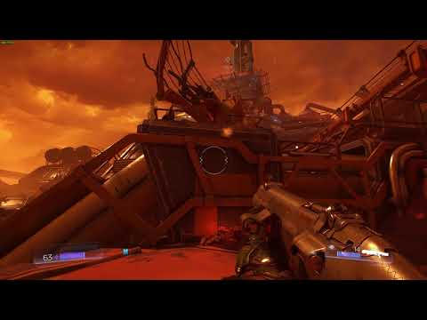 Sad this isnt on linux :: DOOM Eternal General Discussions