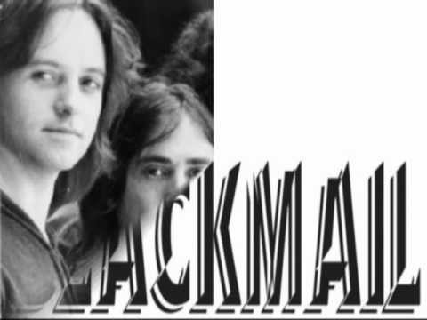 10CC - Blackmail