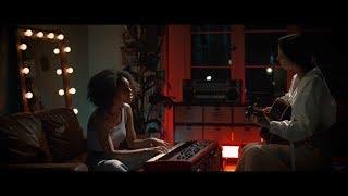 新オープニングテーマ「Polly Jean」歌:キャロル&チューズデイ(Vo.Nai Br.XX&Celeina Ann)Music Video Short ver.
