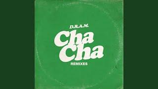 Cha Cha (Gazzo Remix)