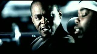 50 Cent   Many Men (Wish Death) (Dirty Version).wmv