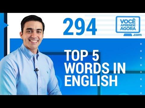 aulas de inglês online grátis