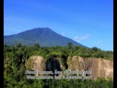 Indonesia video