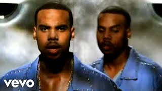 Jagged Edge - He Can't Love U