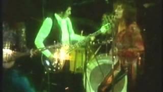 FACES / ROD STEWART - TRUE BLUE - LIVE 1972