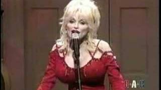 Dolly Parton - Welcome Home
