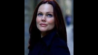 """BELINDA CARLISLE """"MAD ABOUT YOU"""" (REMASTERED) BEST HD QUALITY"""