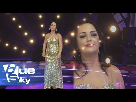 Elma  Halili - Zoti i shtepise LIVE ( Official video 4K )