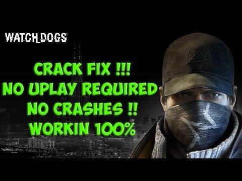 uplay crack for all ubisoft games.rar