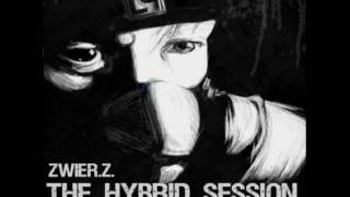 Fort Minor feat. Celldweller - Petrified/Switchback