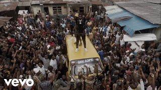 Kizz Daniel   Eko (Official Video)