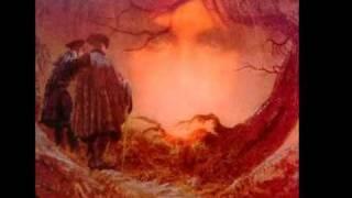 Joe Walsh - Rosewood Bitter