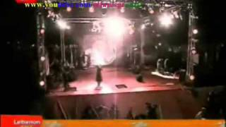 اغاني حصرية ألحان تامر البابلي (هبه يوسف) كل ده ليه tamer el bably تحميل MP3