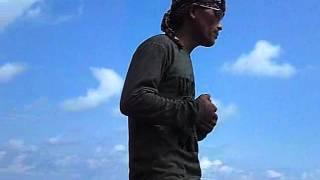 preview picture of video 'BATU KUKUMUNG PANTAI CIGEBANG CIDAUN ( karya kang Sahman )'