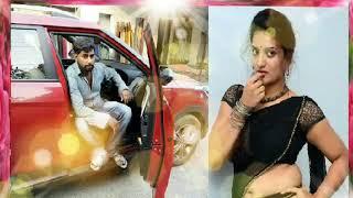 Akhiyan Mila Ke Akhiyon Se Pardesi Mujhe Tu Loot Gaya DJ Song Shamsher Khan