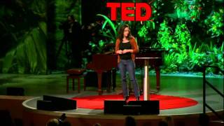 Ted.com talk - What babies learn before they're born