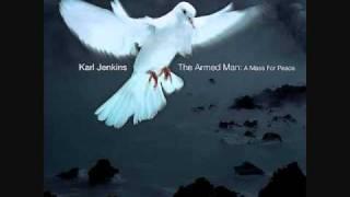 Karl Jenkins Agnus Dei