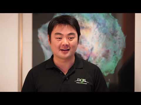 ArcGIS Advanced Training - YouTube