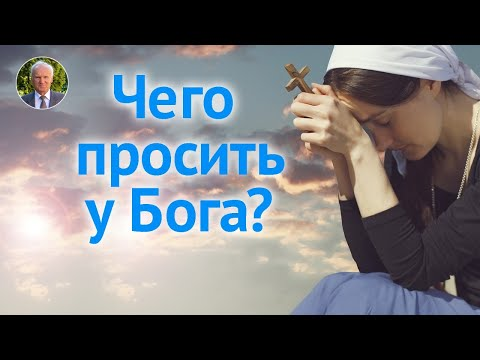 Колме аптека москвы наличие лекарств