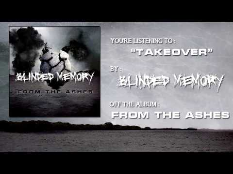 Blinded Memory - From The Ashes ( FULL ALBUM STREAM )