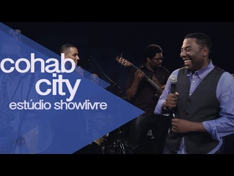 Música Cohab City