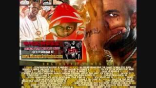 Drake Ft. Lil Wayne- Congratulations