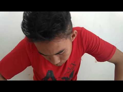 MISTIS (Misteri Sejarah) : Lumpur Lapindo dan Ayah dari Nyi Blorong