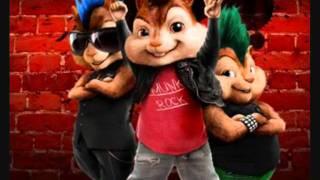 JLS - Do You Feel What I Feel Chipmunk