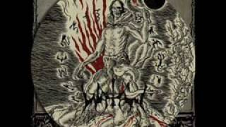Watain - The Return Of Darkness And Evil (Bathory Cover)