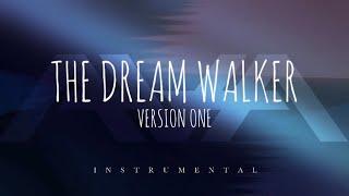 Tremors | The Dream Walker: Version One [Instrumental]