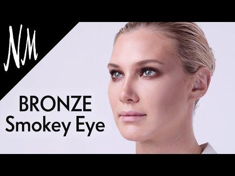 UV Protective Lip Treatment by cle de peau #5