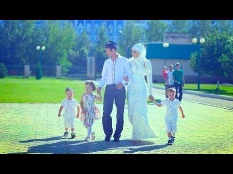 Песни о женском счастье семье любви