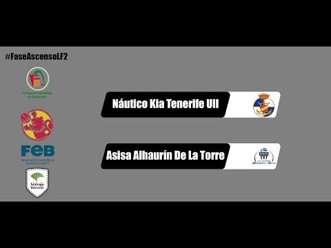 Alhaurín de la Torre logra el ascenso a Liga Femenina 2