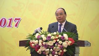 Hội nghị giao ban Thường trực HĐND các tỉnh Bắc Trung Bộ lần thứ nhất, nhiệm kỳ 2016 - 2021