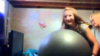 My Balls Eminem