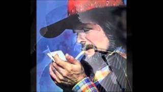 Johnny Paycheck - Smile, Somebody Loves you