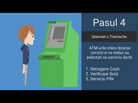 Semnale de sistem de tranzacționare