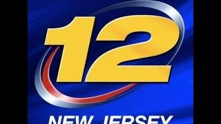 How to install the New News12 addon