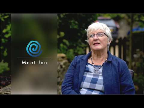 Meet Jan - A Testimonial For Bobby Jon Hook Hypnotherapy