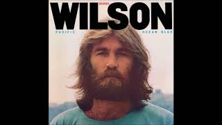 Dennis Wilson - Pacific Ocean Blue (2008 Legacy Edition, Full Album 1977) CD 1