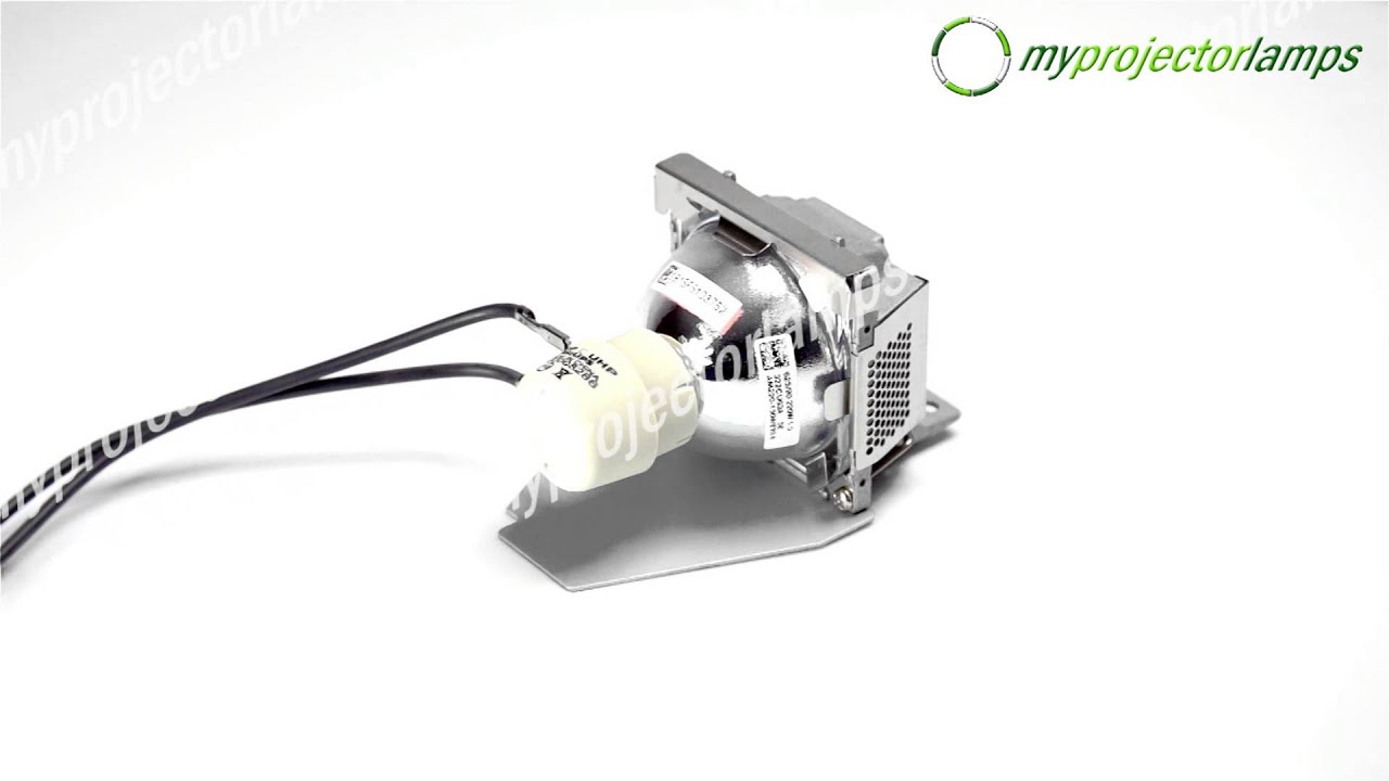Acer X1230K Projector Lamp with Module