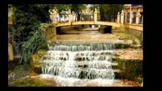 Video del alojamiento Casa Rural San Antonio