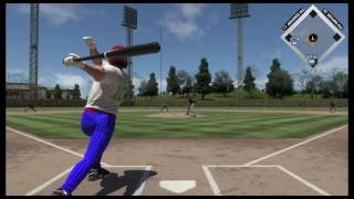 Mlb the grind 2