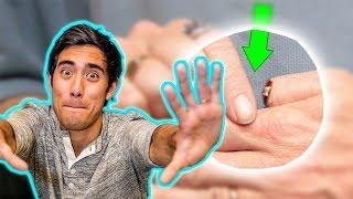 Most Satisfying Magic Tricks Vine 2018   Top magic tricks vine video Compilation 2018