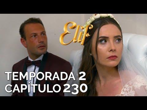 Elif Capítulo 413 (Final de Temporada) | Temporada 2 Capítulo 230 letöltés