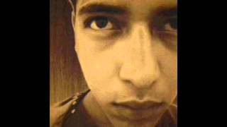 Nace Del Corazon - Demsi,Hando03 & KozmoBeats (Prod. Kozmobeats)