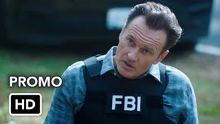 FBI : Most Wanted - Bande annonce VO - S02EP06