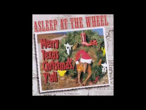 Asleep At The Wheel with Willie Nelson -  Pretty Paper