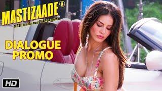 Jawaani Lele - Dialogue Promo - Mastizaade